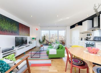Wick Lane, London E3. 1 bed flat for sale