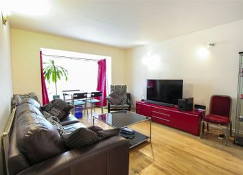 Thumbnail 2 bedroom flat for sale in St. German's Road, London