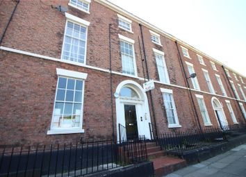 Thumbnail 2 bed flat to rent in Everton Road, Liverpool, Merseyside