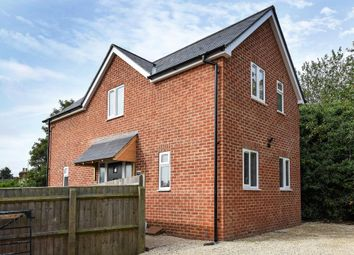 Thumbnail 2 bedroom detached house to rent in Banbury, Northcot Lane