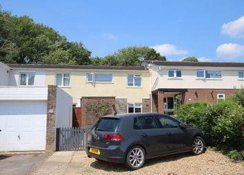 Thumbnail 3 bed terraced house for sale in Ryde Lands, Cranleigh
