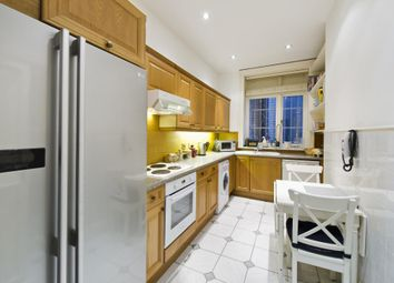 4 bed flat to rent in Old Court House, 24 Old Court Place, London W8