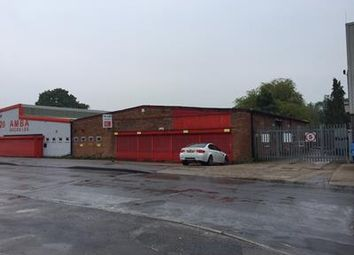 Thumbnail Light industrial to let in 21 Aston Road, Waterlooville, Hampshire