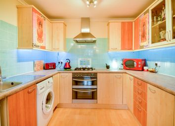Thumbnail 3 bed flat for sale in Besselsleigh Road, Wootton, Abingdon