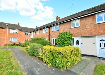 Thumbnail 3 bedroom terraced house to rent in Fielden Place, Bracknell, Berkshire