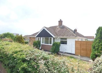 Thumbnail 3 bed bungalow for sale in Waterlooville, Hampshire, Uk