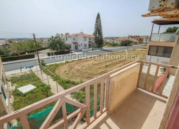 Thumbnail 2 bed town house for sale in Mazotos To Pervolia, Mazotos, Cyprus