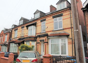 4 bed semi-detached house for sale in Great Cheetham Street West, Salford M7
