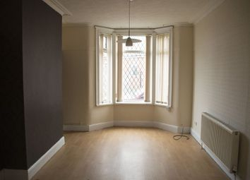 Thumbnail 3 bed terraced house to rent in Austerfield Avenue, Bentley, Doncaster