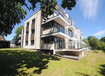 2 bed flat for sale in Bournemouth Road, Poole, Dorset BH14