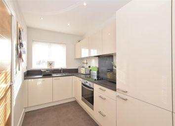 2 bed semi-detached house for sale in Lakeland Avenue, Bognor Regis, West Sussex PO21