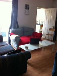Thumbnail 5 bed end terrace house to rent in Sydenham Buildings, Bath