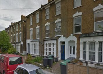 Thumbnail 4 bedroom terraced house to rent in Harpers Yard, North London