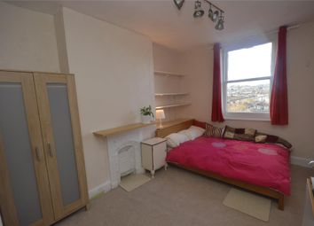 Thumbnail 1 bed property to rent in Trelawney Road, Bristol