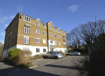 Thumbnail 2 bed flat for sale in Primrose Court, Snowdrop Rise, St Leonards-On-Sea, East Sussex