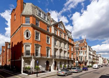 Thumbnail Serviced office to let in 84 Brook Street, London
