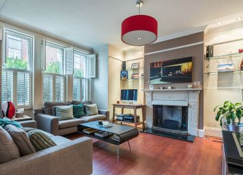 Thumbnail 2 bed flat for sale in Latchmere Road, Battersea, London