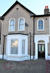 2 bed maisonette to rent in Beulah Crescent, Thornton Heath CR7