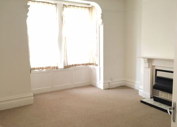 Thumbnail 1 bed flat to rent in Surrenden Road, Brighton