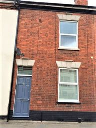 Thumbnail 3 bedroom flat to rent in Lower Ford Street, Coventry
