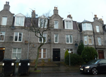 Thumbnail 1 bedroom flat to rent in Union Grove, Aberdeen AB10,