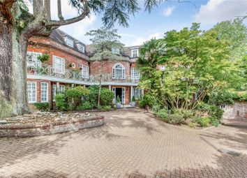 2 bed flat for sale in Wellington House, Aylmer Drive, Stanmore HA7