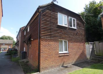 Brilliant Property To Rent In Canterbury Renting In Canterbury Zoopla Home Interior And Landscaping Mentranervesignezvosmurscom