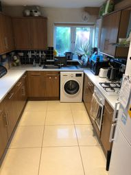 Thumbnail 2 bed terraced house to rent in Trumington Road, Leytonstone