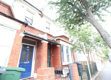 4 bed terraced house for sale in Twickenham Road, London E11