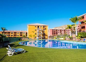 Thumbnail Apartment for sale in Calle El Jilguero, El Palm Mar, 38638, Arona, Tenerife, Canary Islands, Spain