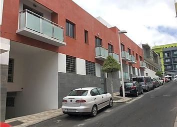 Thumbnail 3 bed penthouse for sale in Calle Tomás Bretón 38760, Los Llanos De Aridane, Santa Cruz De Tenerife