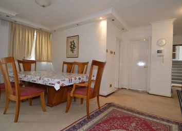 Thumbnail 3 bed flat to rent in William Mews, Knightsbridge