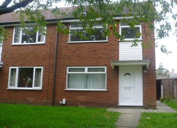 Thumbnail 2 bed property to rent in Tern Avenue, Farnworth, Bolton