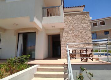 Thumbnail Detached house for sale in Konia, Paphos, Cyprus