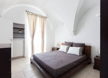 Thumbnail Serviced flat for sale in Martina Franca, 74015, Italy