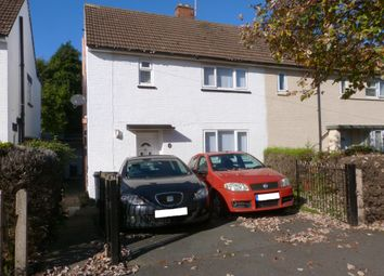 Thumbnail 3 bed semi-detached house to rent in Chester Road, Gloucester