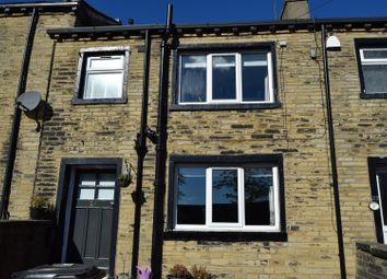 2 bed property for sale in Wade House Road, Shelf, Halifax HX3