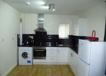 Thumbnail Studio to rent in Wingrove Road, Fenham, Newcastle Upon Tyne