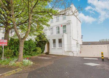 Thumbnail 1 bed flat for sale in Prestbury Road, Cheltenham, Gloucestershire, Uk