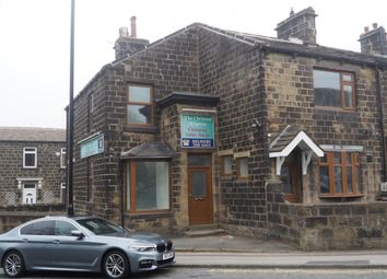 Thumbnail Leisure/hospitality for sale in Hot Food Take Away LS19, Rawdon, West Yorkshire