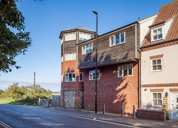Thumbnail 2 bed flat for sale in Mainsail Yard, Wells-Next-The-Sea