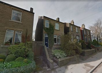 Thumbnail 3 bed detached house for sale in Ravensthorpe Road, Dewsbury