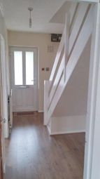 Thumbnail 3 bed property to rent in Willis Walk, Northway, Tewkesbury
