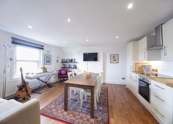 Thumbnail 2 bed flat to rent in C, Cambridge Drive, London, London
