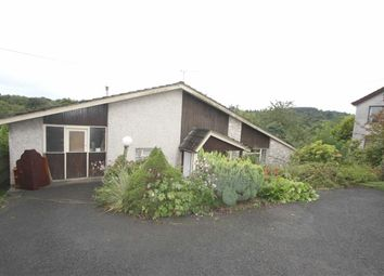 Thumbnail 2 bed detached bungalow for sale in Church Road, Ballynahinch, Down
