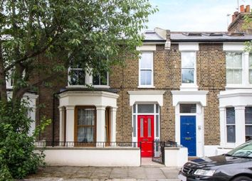 Thumbnail 2 bed flat to rent in Abdale Road, Shepherds Bush, London