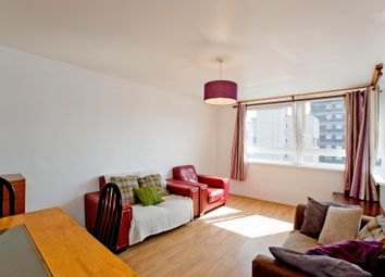 Thumbnail 3 bed flat to rent in Hanbury Street, London