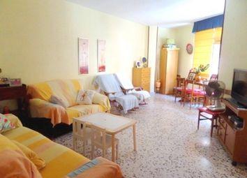 Thumbnail 3 bed apartment for sale in Centro, Puerto De Mazarron, Spain