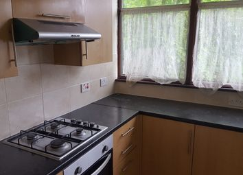 Thumbnail 4 bed terraced house to rent in Byron Avenue, Manor Park, East Ham