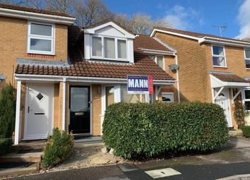 Thumbnail 3 bedroom property to rent in Sheppard Close, Waterlooville